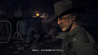 """Far Cry<img src=""""http://blog.sakura.ne.jp/images_e/e/F075.gif"""" alt=""""レジスタードマーク"""" width=""""15"""" height=""""15"""" border=""""0"""" /> 5_20190223001950.jpg"""