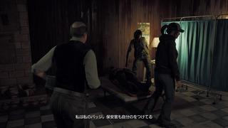 """Far Cry<img src=""""http://blog.sakura.ne.jp/images_e/e/F075.gif"""" alt=""""レジスタードマーク"""" width=""""15"""" height=""""15"""" border=""""0"""" /> 5_20190223002653.jpg"""