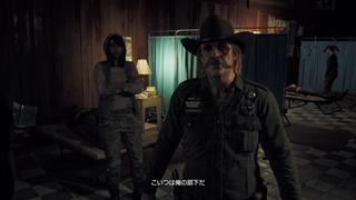 """Far Cry<img src=""""http://blog.sakura.ne.jp/images_e/e/F075.gif"""" alt=""""レジスタードマーク"""" width=""""15"""" height=""""15"""" border=""""0"""" /> 5_20190223002700.jpg"""