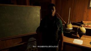 """Far Cry<img src=""""http://blog.sakura.ne.jp/images_e/e/F075.gif"""" alt=""""レジスタードマーク"""" width=""""15"""" height=""""15"""" border=""""0"""" /> 5_20190227001242.jpg"""