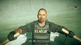 """Far Cry<img src=""""http://blog.sakura.ne.jp/images_e/e/F075.gif"""" alt=""""レジスタードマーク"""" width=""""15"""" height=""""15"""" border=""""0"""" /> 5_20190306001956.jpg"""