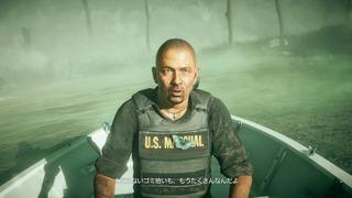 """Far Cry<img src=""""http://blog.sakura.ne.jp/images_e/e/F075.gif"""" alt=""""レジスタードマーク"""" width=""""15"""" height=""""15"""" border=""""0"""" /> 5_20190306002010.jpg"""