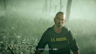 """Far Cry<img src=""""http://blog.sakura.ne.jp/images_e/e/F075.gif"""" alt=""""レジスタードマーク"""" width=""""15"""" height=""""15"""" border=""""0"""" /> 5_20190306002100.jpg"""
