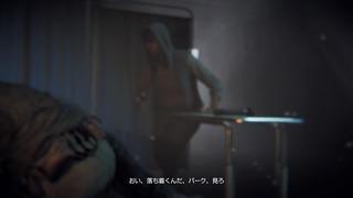 """Far Cry<img src=""""http://blog.sakura.ne.jp/images_e/e/F075.gif"""" alt=""""レジスタードマーク"""" width=""""15"""" height=""""15"""" border=""""0"""" /> 5_20190306002247.jpg"""