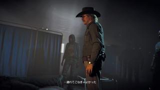 """Far Cry<img src=""""http://blog.sakura.ne.jp/images_e/e/F075.gif"""" alt=""""レジスタードマーク"""" width=""""15"""" height=""""15"""" border=""""0"""" /> 5_20190306002327.jpg"""